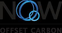 NOW - Offset Carbon