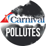 Carvinal Pollute