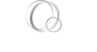 NOW Sustainability