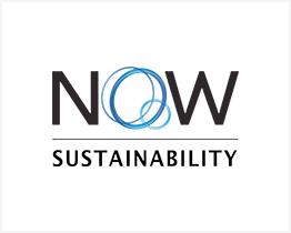 NOW Sustainability