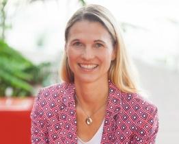 Dr. Susanne Becken