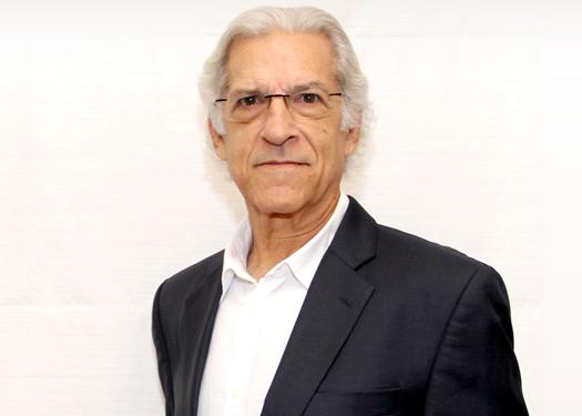 Mark Edleson – Founder, Alila Hotels