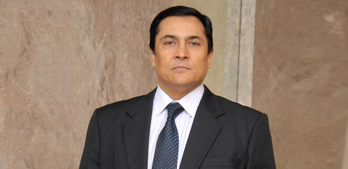 Carlson Rezidor Hotel Group, Asia Pacific NOW interviews Sanjeev Pahwa, Sr VP Operations