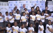 Unilever - Bringing purpose back into business