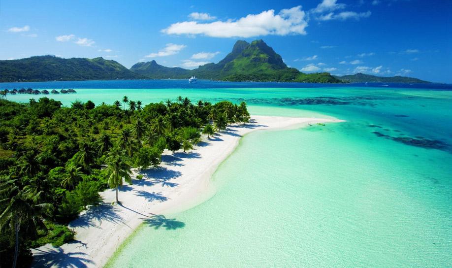 The Palau