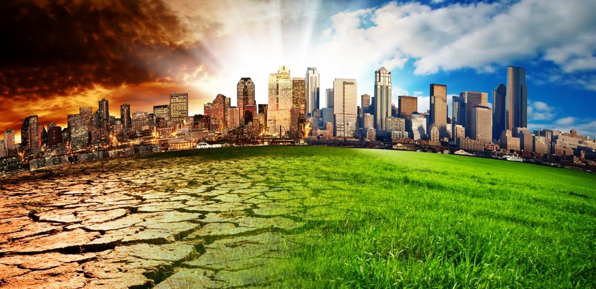 Sustainability and unlocking true leadership