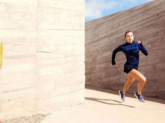 Adidas Parley Ultraboost Shoe
