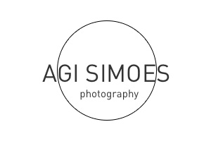 Agi Simoes