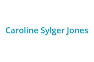 Caroline Sylger Jones