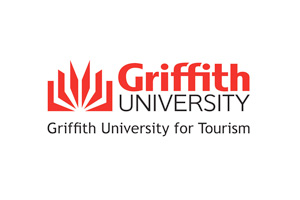 Griffith University for Tourism