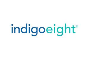 Indigoeight