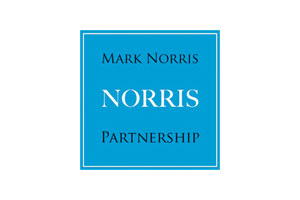 Mark Norris Partnership