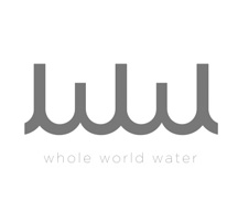 Whole World Water
