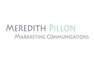 Meredith Pillon Marketing Communications