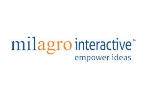 Milagro Interactive