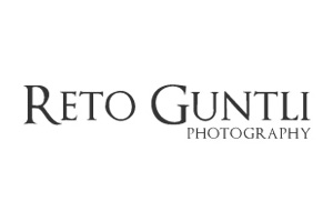 Reto Guntli