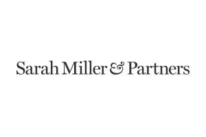 Sarah Miller & Partners