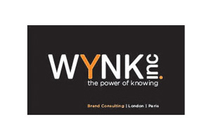 Wynk Inc.