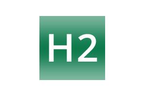 H2 Hervé Houdré