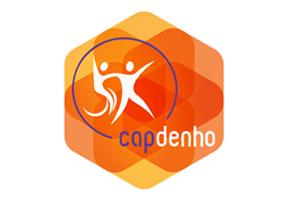 Capdenho