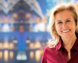 Inge De Lathauwer