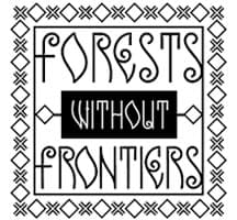 Forests Without Frontiers