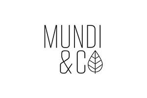 Mundi & Co.