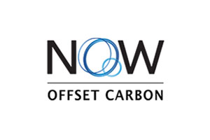 NOW Offset Carbon