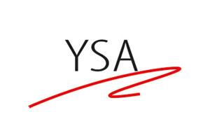 Y S Associates