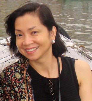 Alexa Poortier