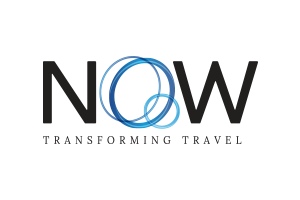 NOW Transforming Hospitality GmbH
