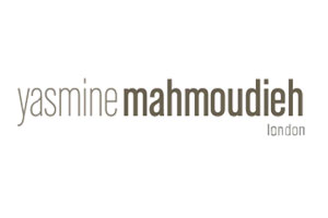 Yasmine Mahmouidieh London