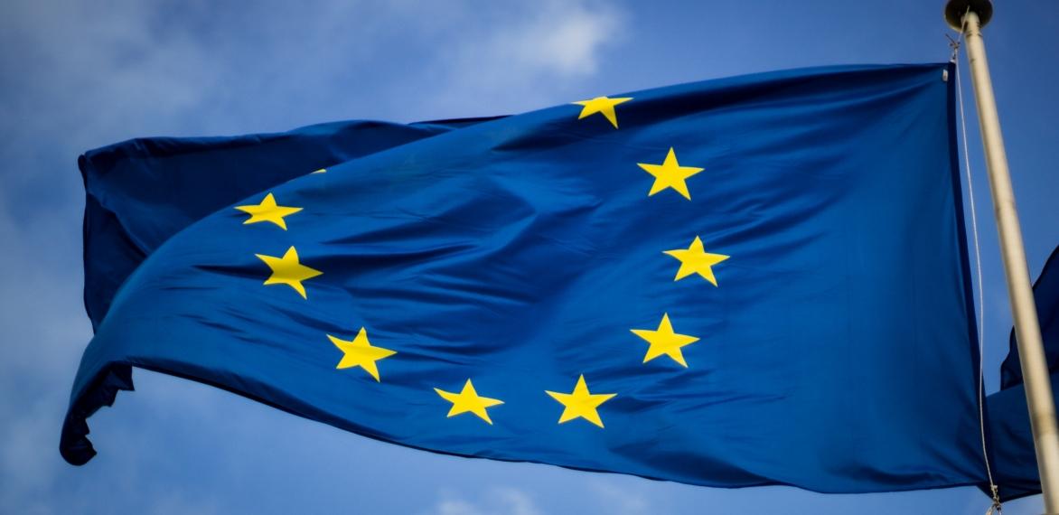 EU Gives 10 Single-Use Plastics the Bin