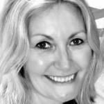 Profile gravatar of Melanie Cutcliffe