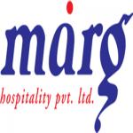 Profile gravatar of marghospitality@gmail.com