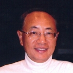 Profile photo of K K Tse