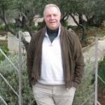 Profile photo of Richard Shepard