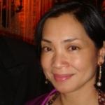 Profile gravatar of Alexa Poortier
